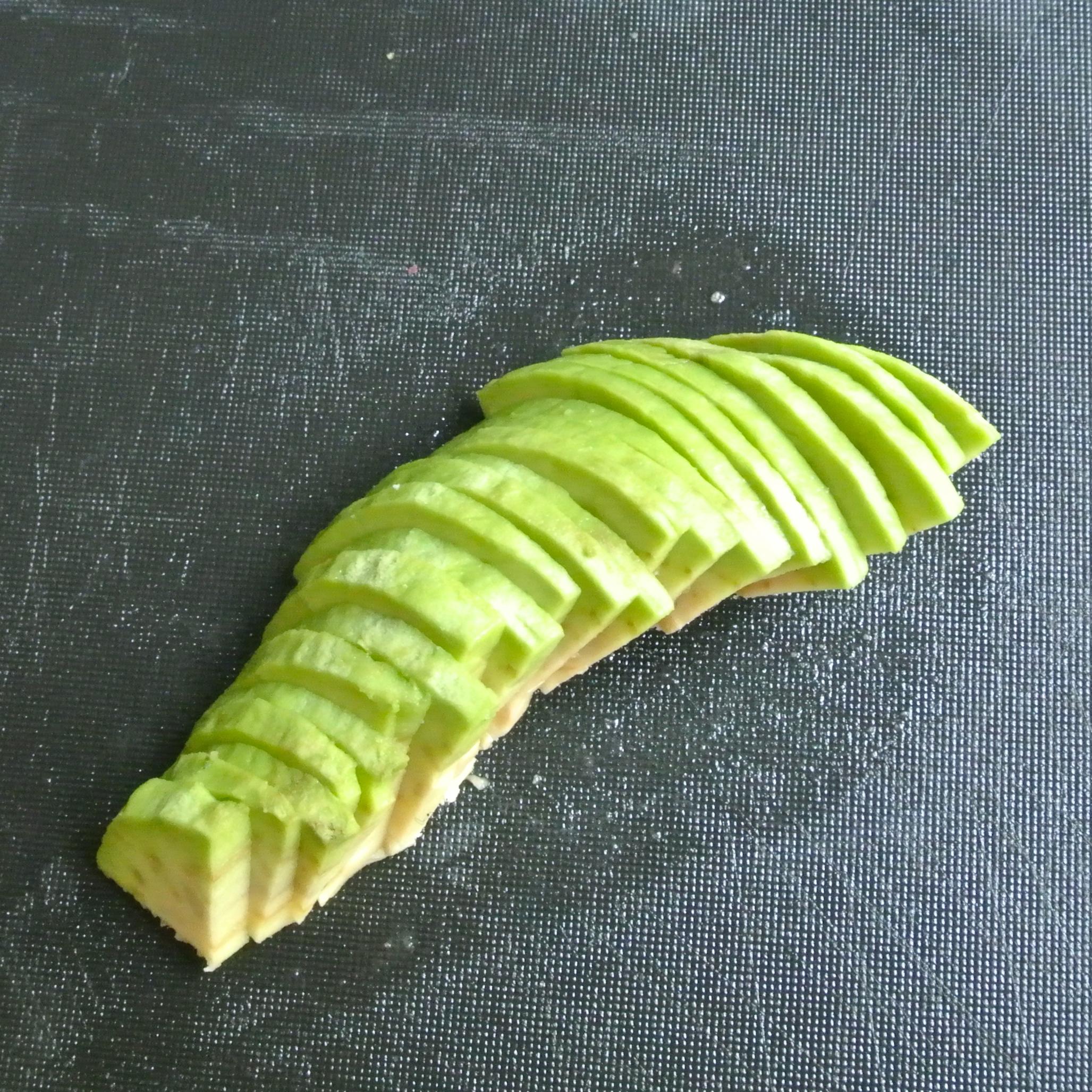 avocado_(C)LisaVockenhuber