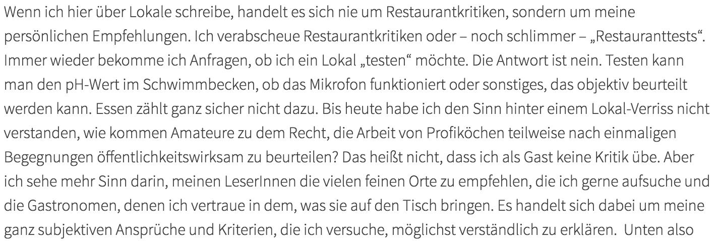restaurantguide_linz