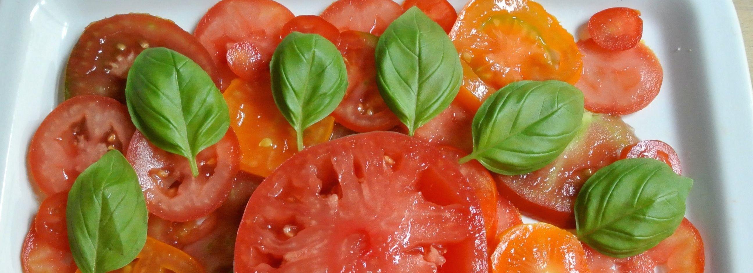 Tomaten(C)LisaVockenhuber