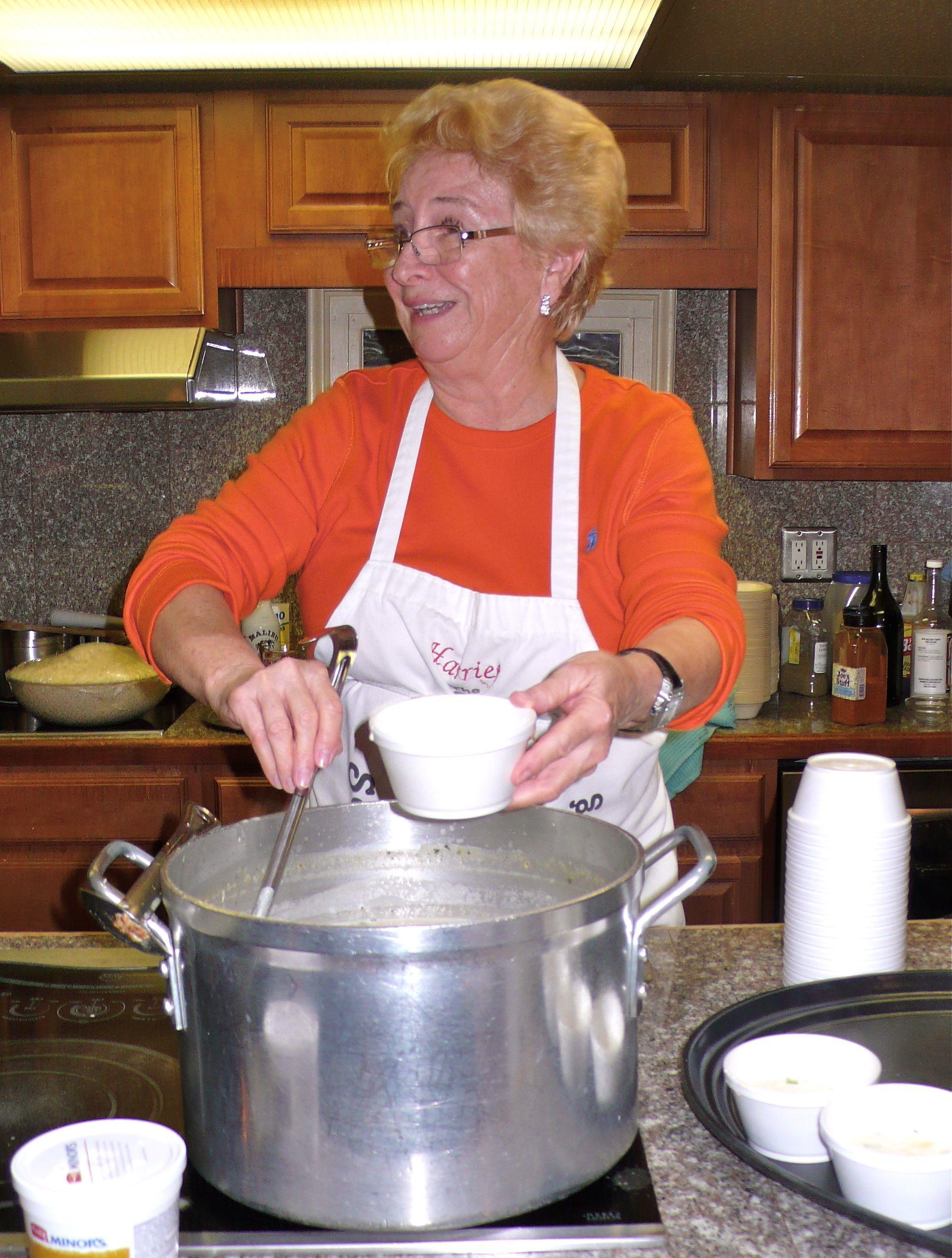 cajun_cooking_grandma