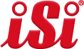 isi-logo