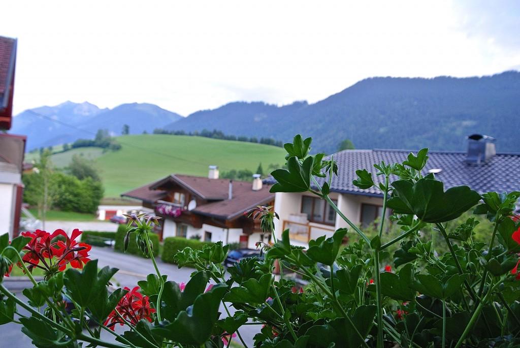 aussicht_balkon(c)vockenhuber