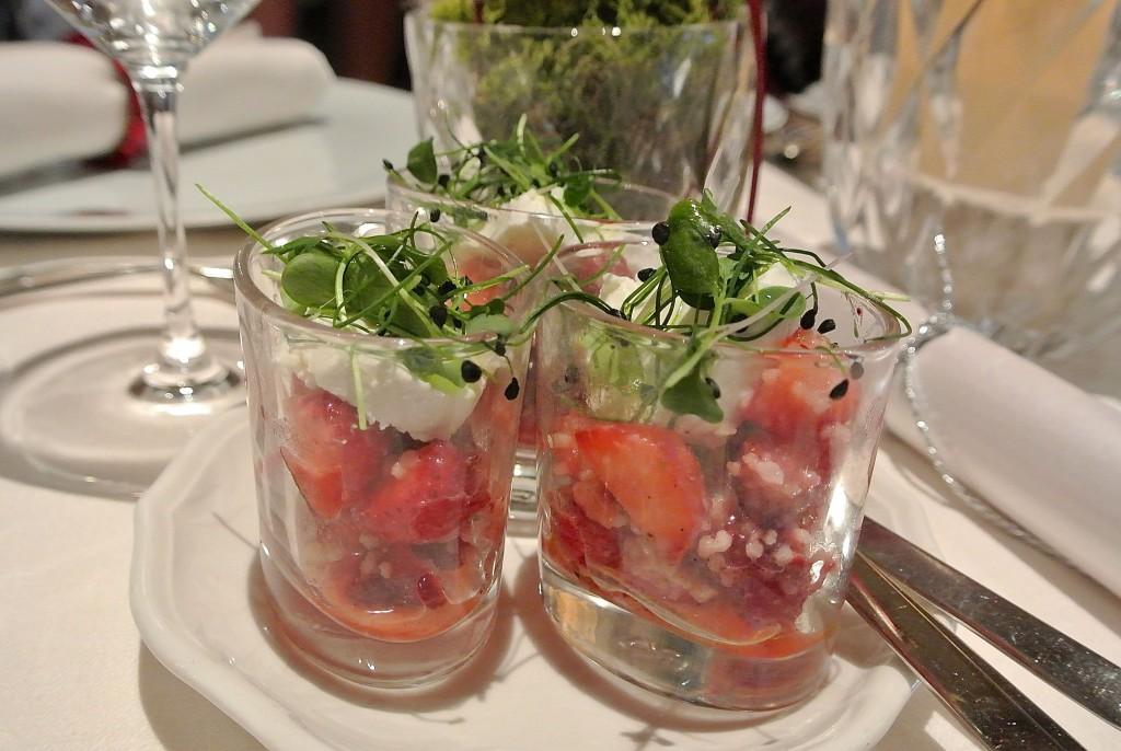 erdbeeren_amuse(c)vockenhuber