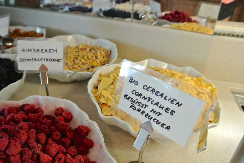 fruehstueckscerealien(c)vockenhuber