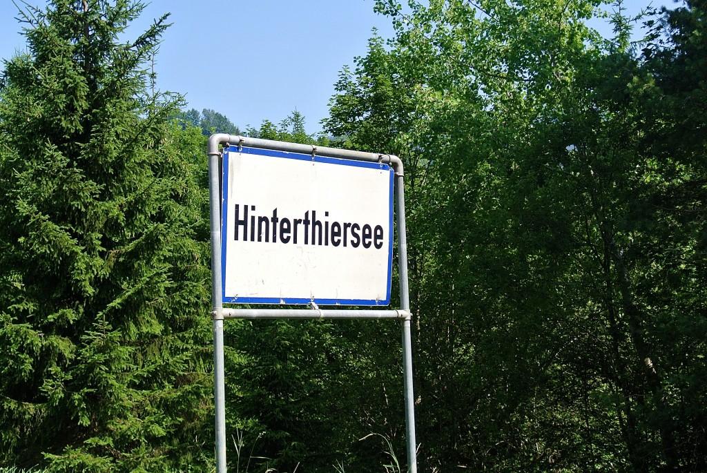hinterthiersee(c)vockenhuber