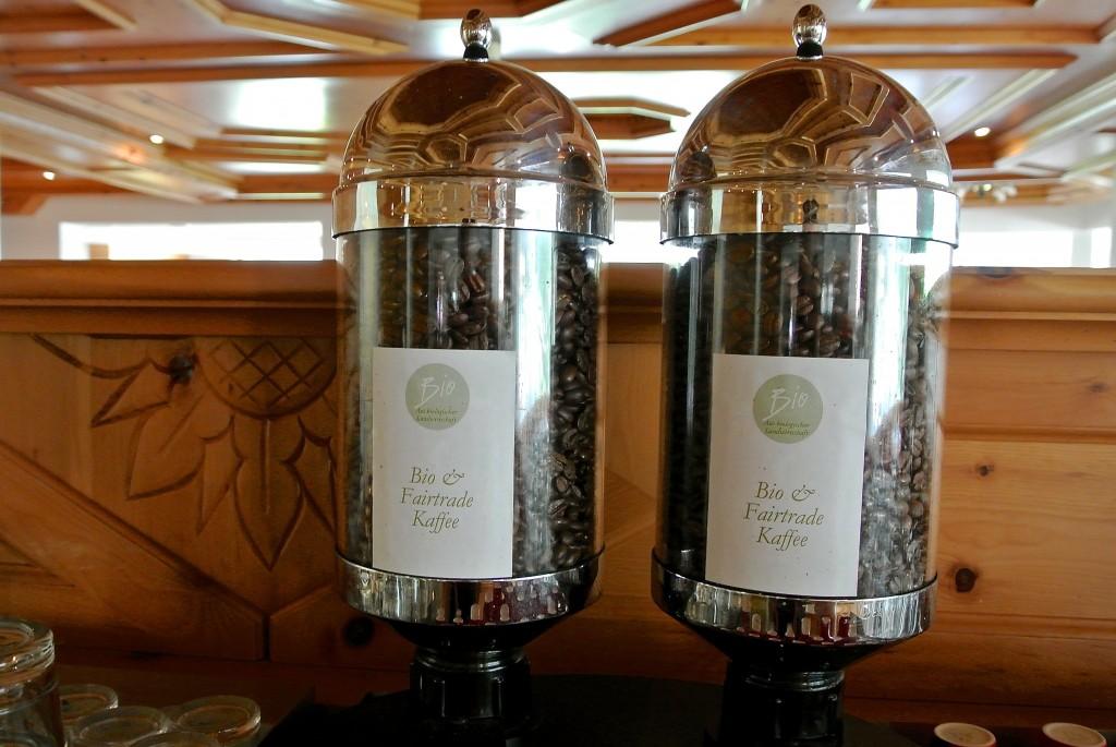 kaffee(c)vockenhuber