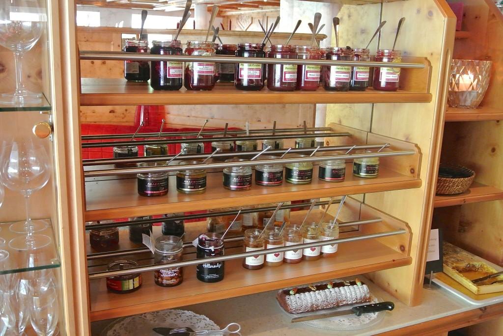 marmeladen(c)vockenhuber