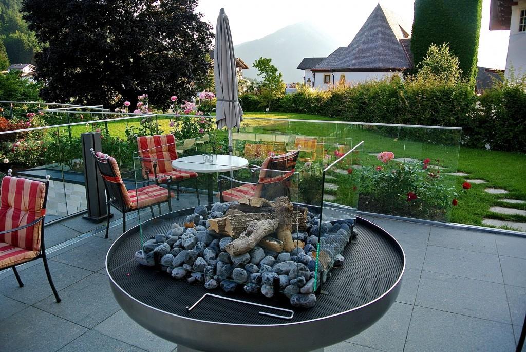 terrasse(c)vockenhuber