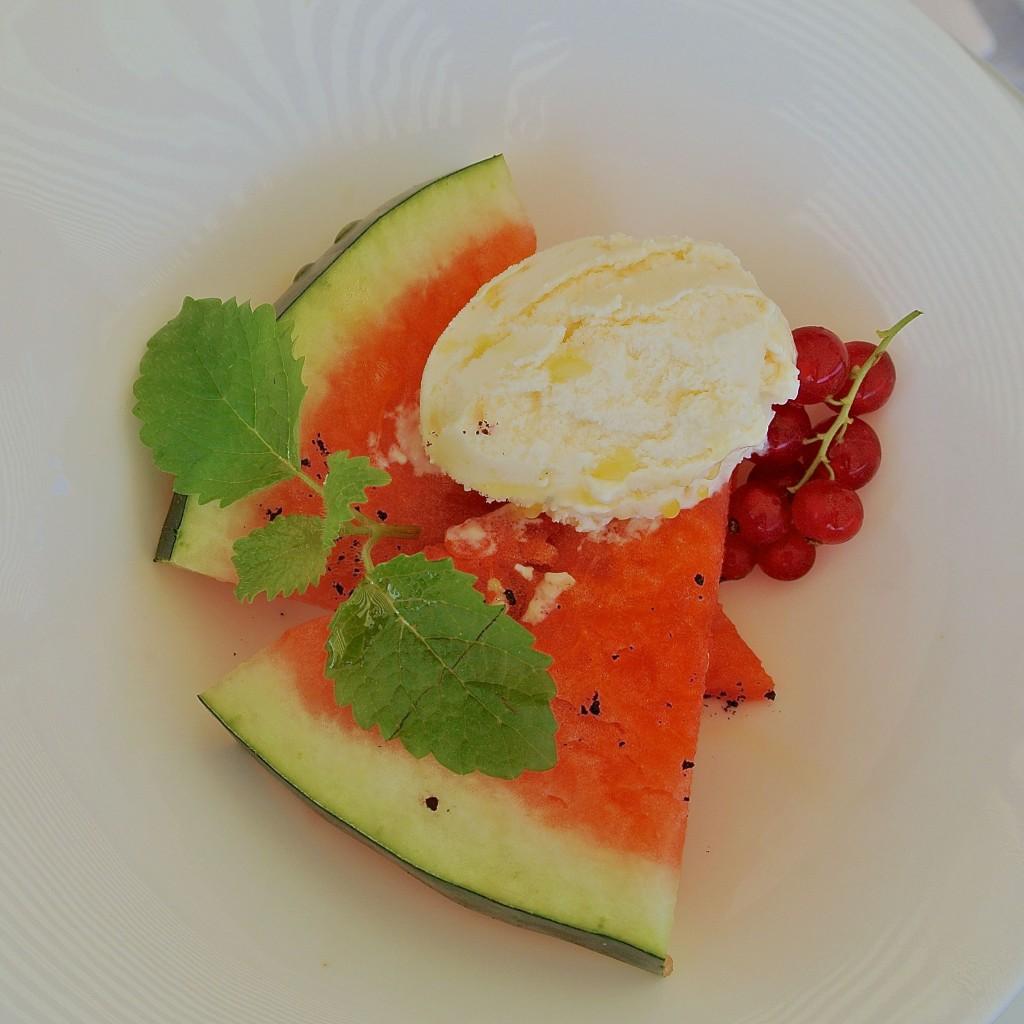 wassermelone(c)vockenhuber