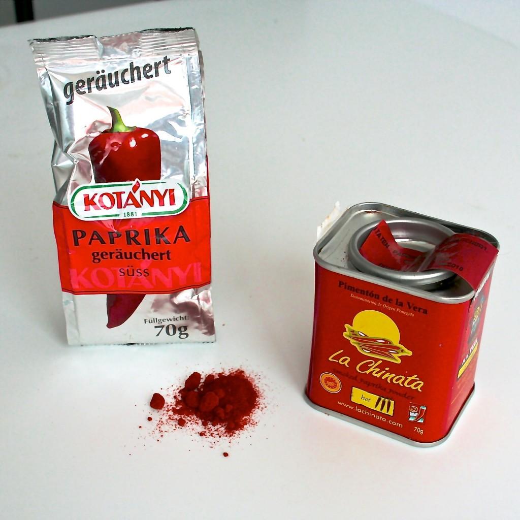 spices(C)vockenhuber