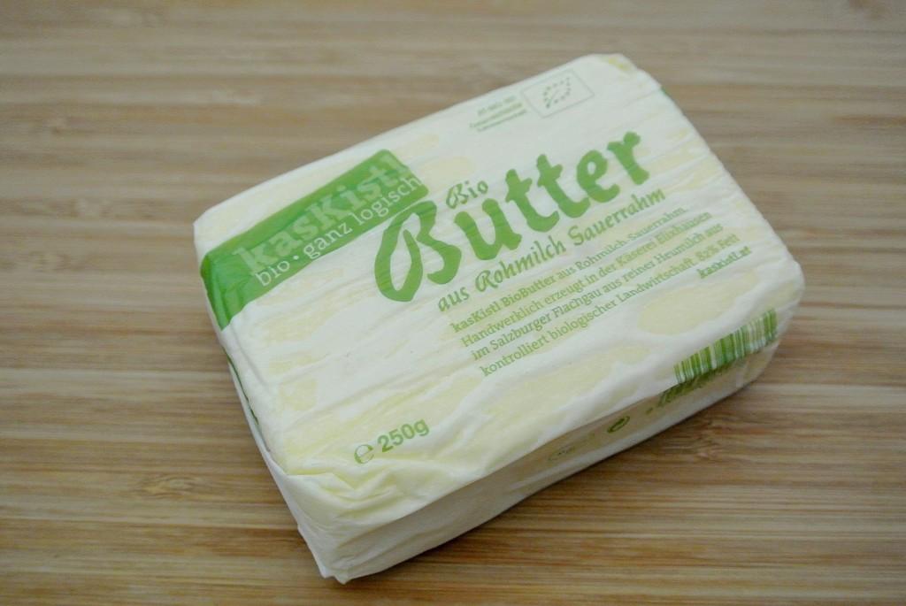 butter2(c)vockenhuber