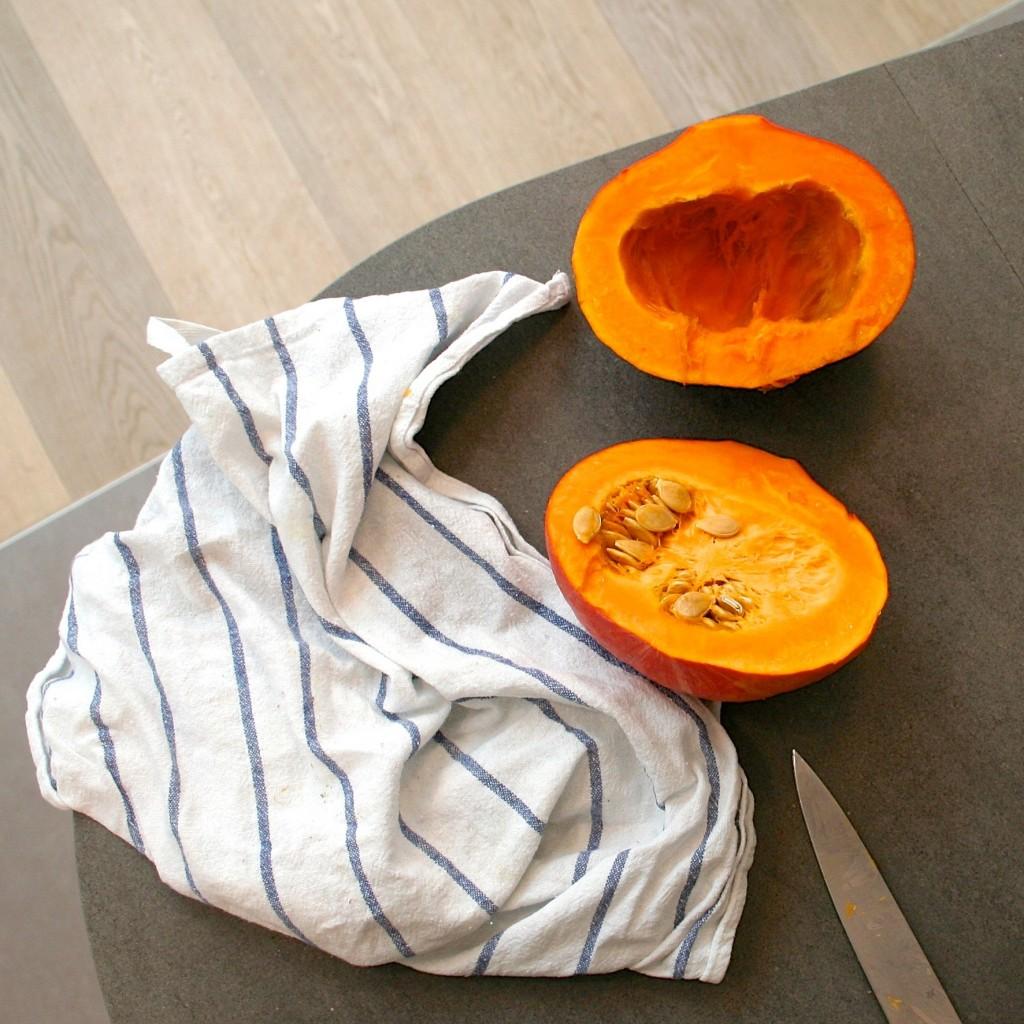 hokkaido_pumpkin_split