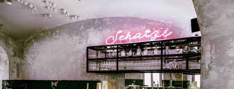 Schatzibar