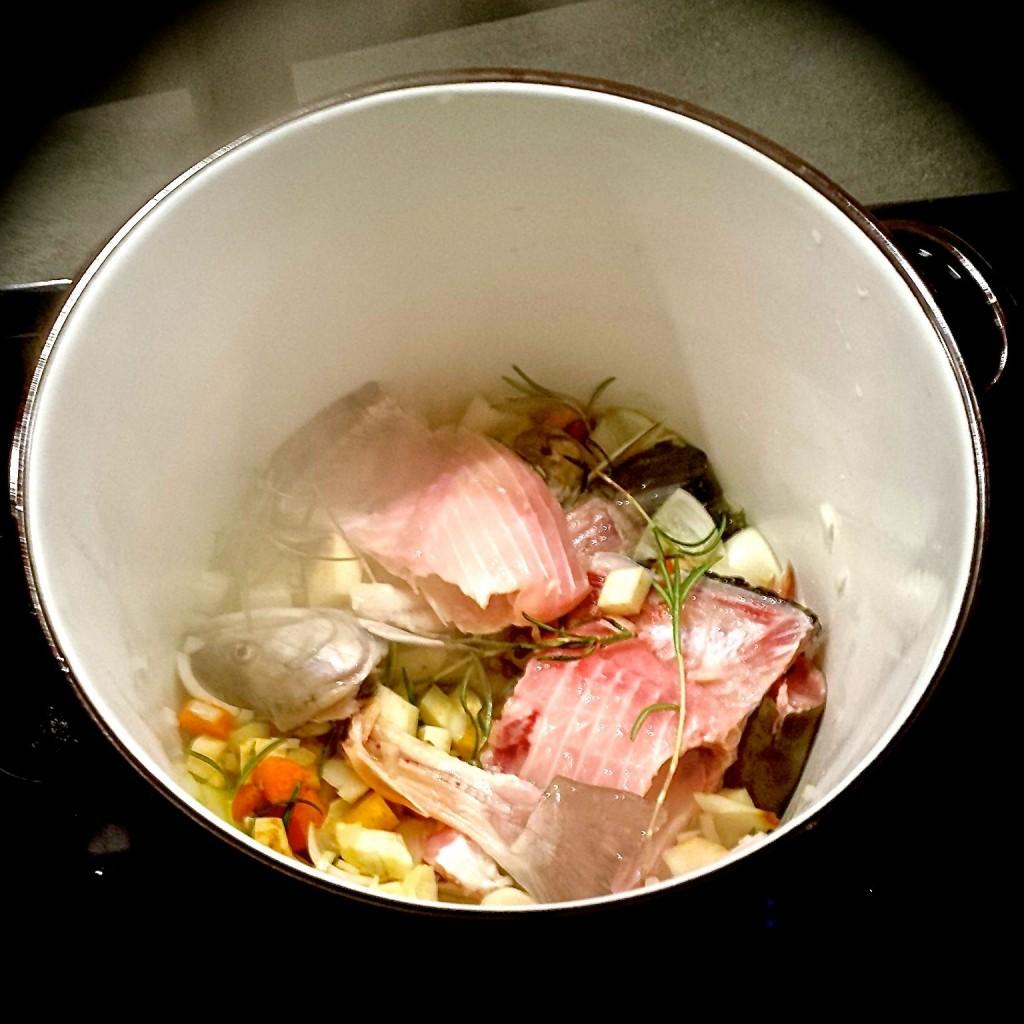 fischsuppe(C)vockenhuber
