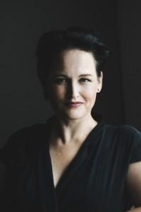 Barbara Klein (Bild: )