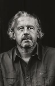 Dominik Flammer (Bild: Sylvan Müller)