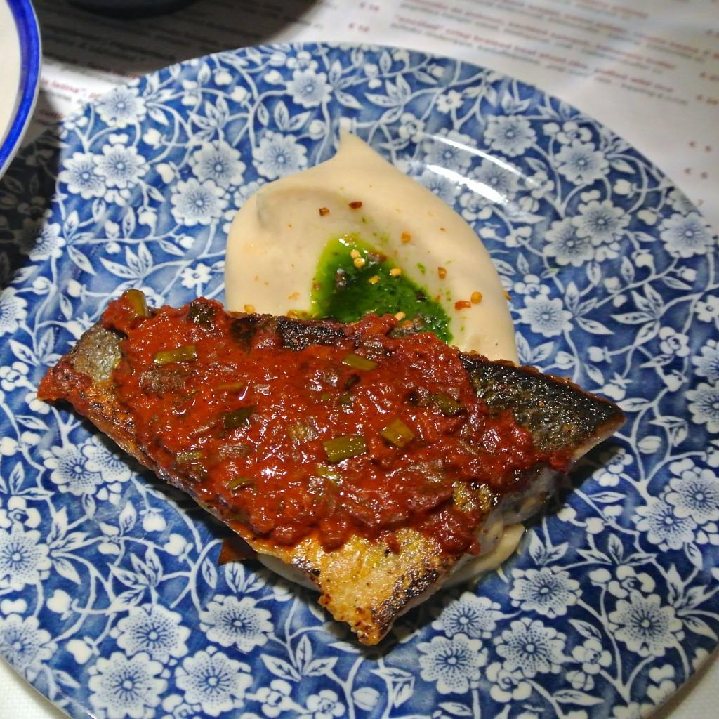 fish_filet_achiote