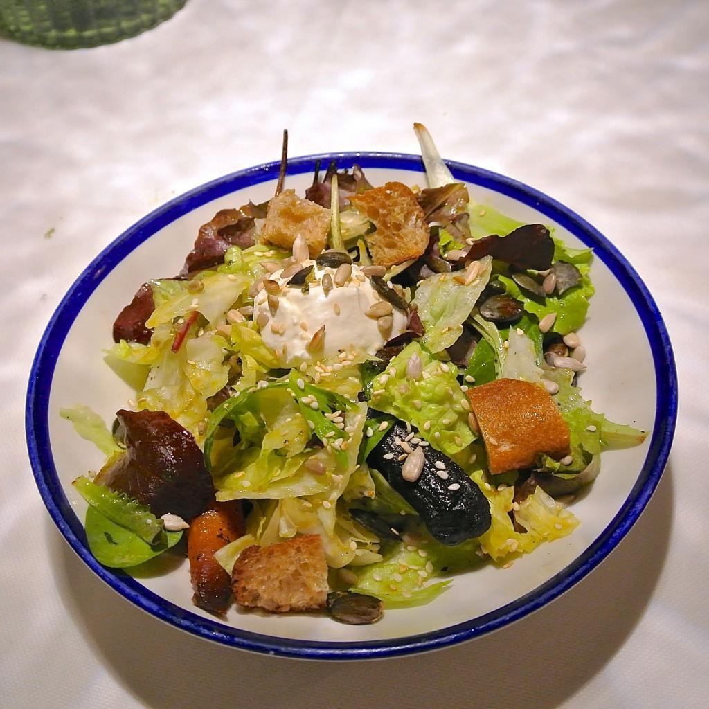 salad_mercado