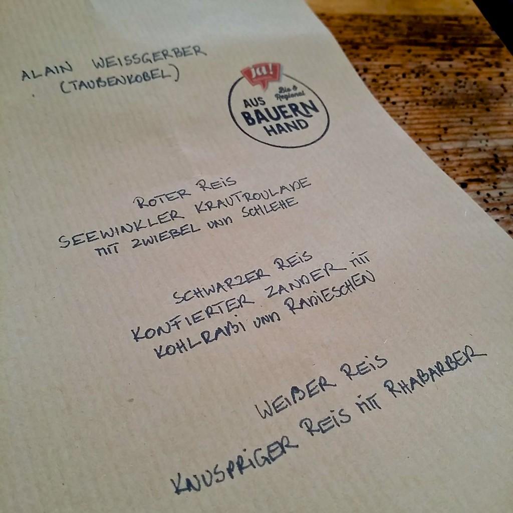 menu_ausbauernhand(C)Vockenhuber