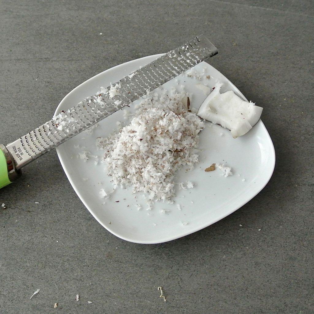 kokosraspel(C)vockenhuber