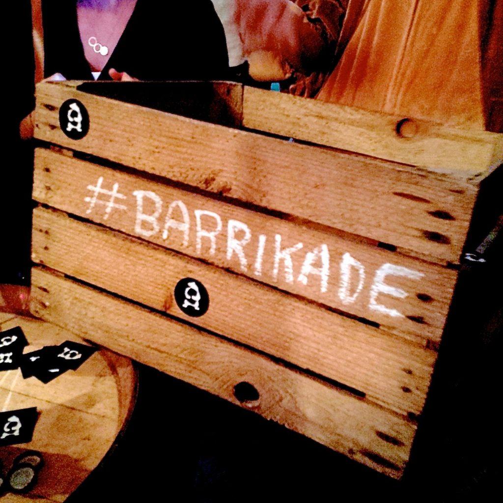 barrikade(C)vockenhuber