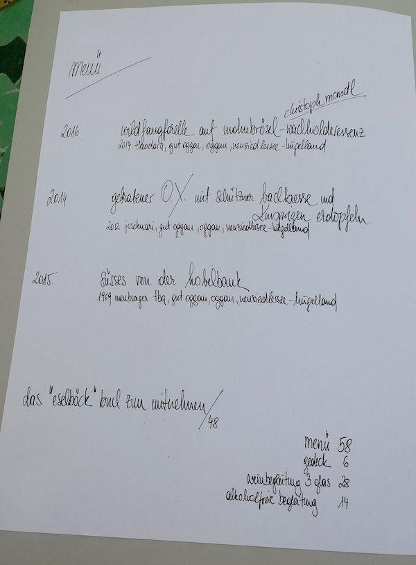 menue_klein(C)vockenhuber