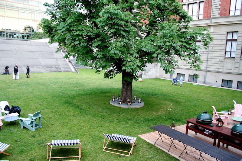 salonplafond2(C)vockenhuber