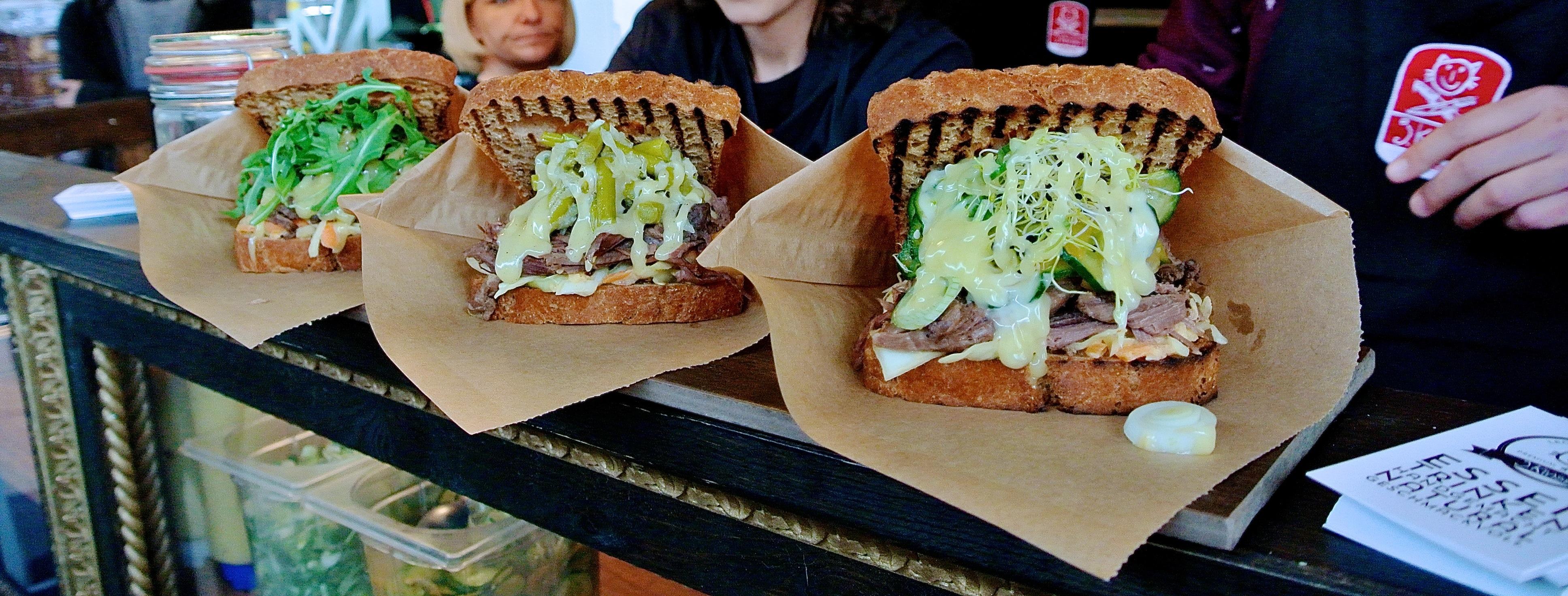 Die besten Food-Podcasts – meine Empfehlungen